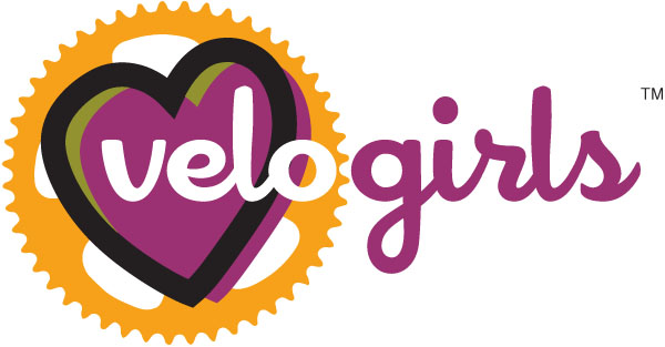 Velo Girls Coaching Services