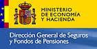 DIRECCIÓN GENERAL DE SEGUROS