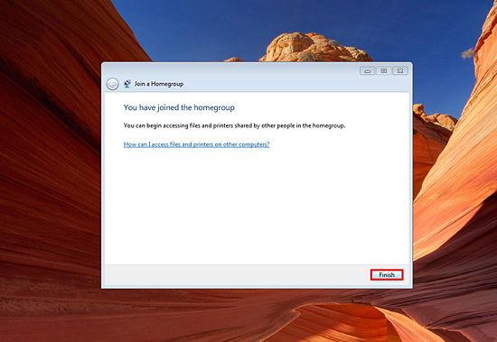 كيفية مشاركة الملفات ويندوز 2013 16.jpg