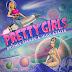 "¡Ya disponible ""Pretty Girls"", el nuevo single de Britney Spears e Iggy Azalea!"