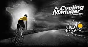 Pro Cycling Manager 2013 Game Free Download With Key