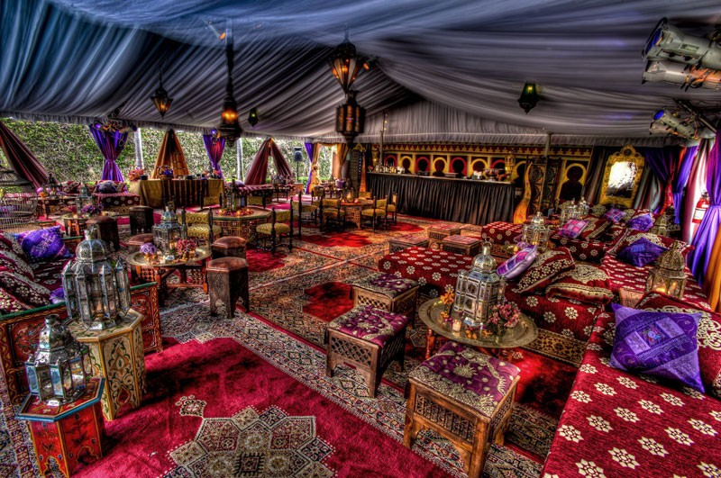 sonal j shah event consultants llc theme morocco. Black Bedroom Furniture Sets. Home Design Ideas