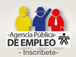 ¿Busca Empleo?