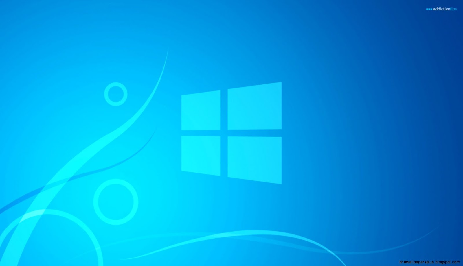 Windows 81 Wallpaper 1080P