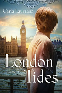 London Tides Book Review