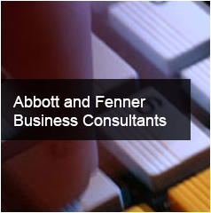 Abbott & Fenner Scholarship Program