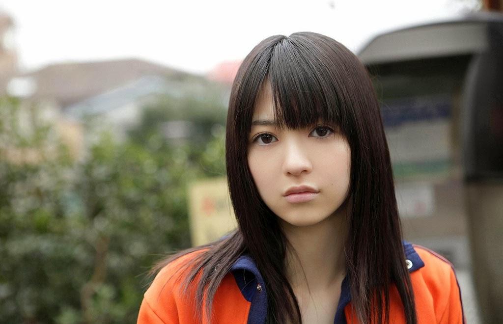 hot and sexy rina aizawa pics 05
