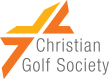 Christian Golf Society | Church Golf | National Church Golf Cup in partnership with CVM