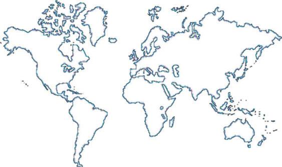 donde queda dinamarca mapa