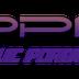 Beli Domain dan hosting murah di ppnz.org