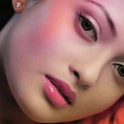 La storia del make-up - Capitolo 1: Perché ci si trucca