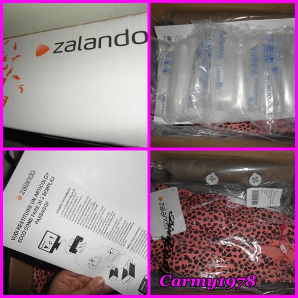zalando-unboxing
