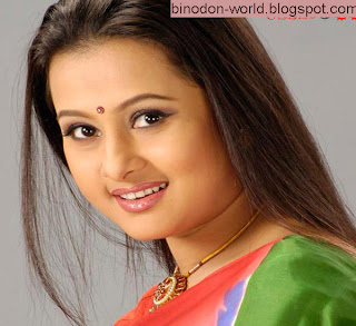 Actresses photos