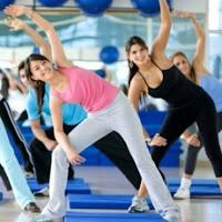 Pilihan Olahraga Selama Menstruasi