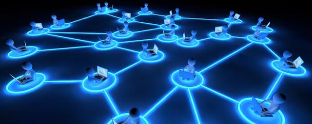 Manfaat Jaringan Komputer sebagai Media Komunikasi beserta Contohnya