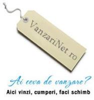 Vanzari Net