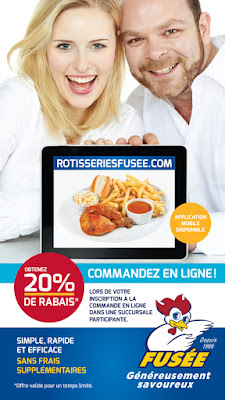 http://www.rotisseriesfusee.com/promotions/