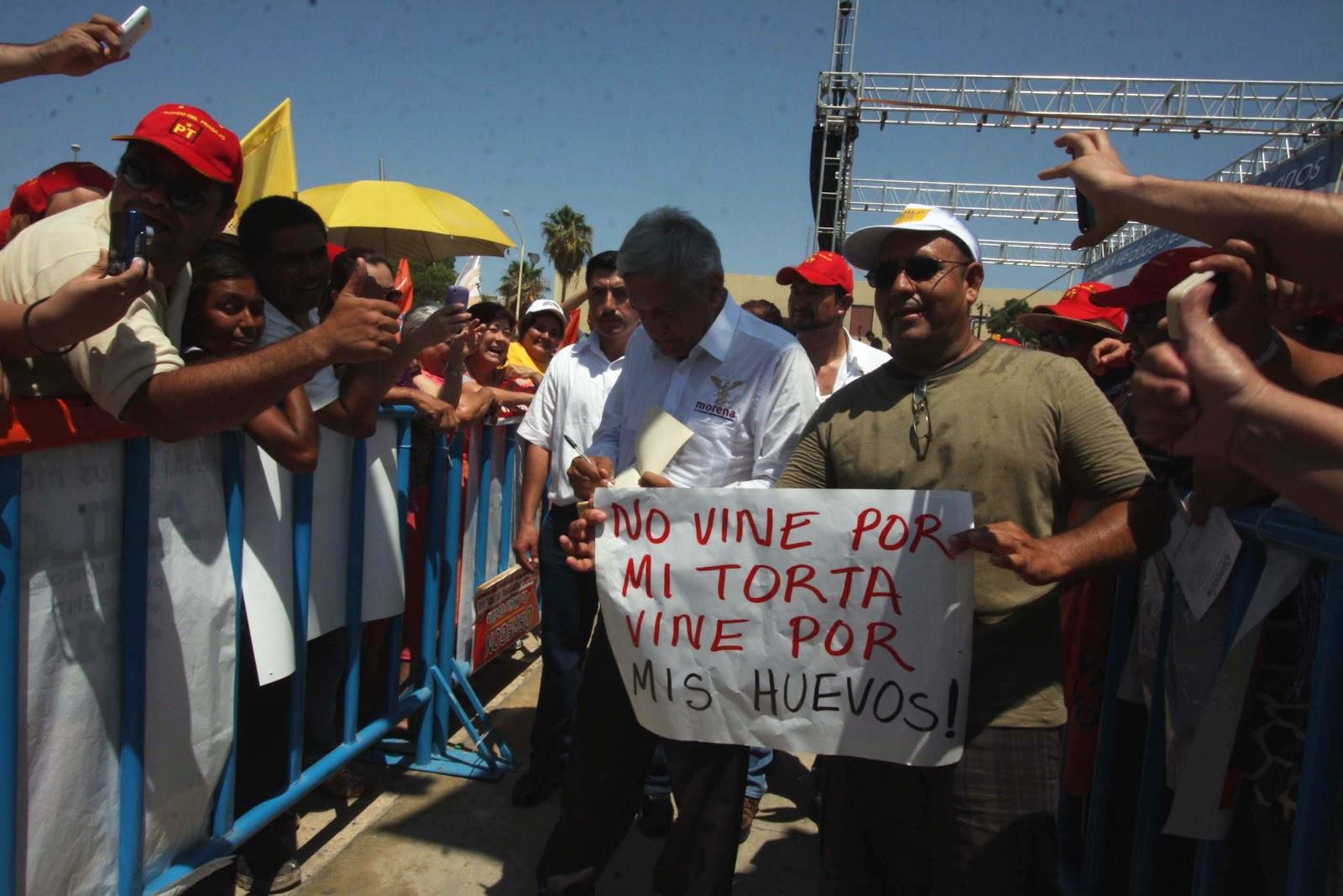 http://3.bp.blogspot.com/-UtWrGJlIVmk/T9kWnr0syzI/AAAAAAAATnw/dTzEhc0rkjU/s1600/La+Paz+Baja+California+Sur++++++%281%29.JPG