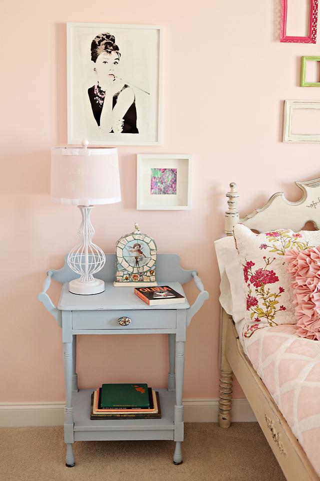 Refinished Dresser For Baby Boy S Room