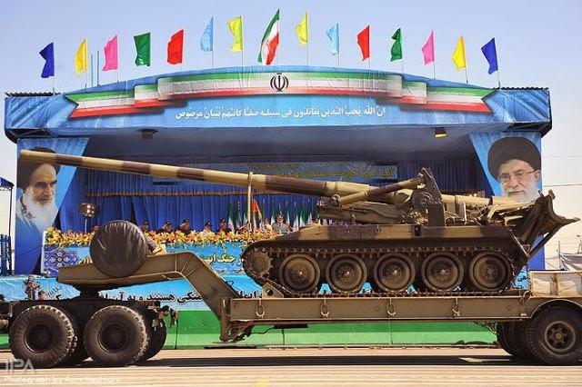 Fuerzas Armadas de Iran The_iranian_military_640_05