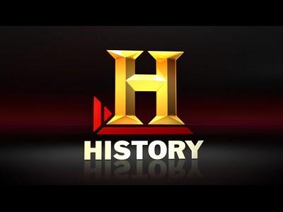 Ιστορικά Θέματα