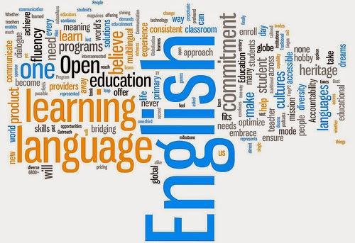 Contoh Kata Pengantar Bahasa Inggris