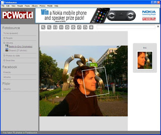 Fotobounce 3.7.7 محرر ومنظم رائع للصور Fotobounce3%5B1%5D