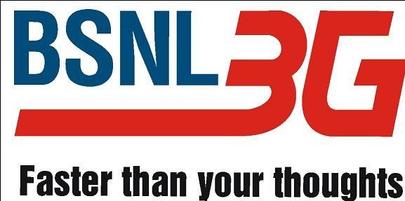 bsnl 3g