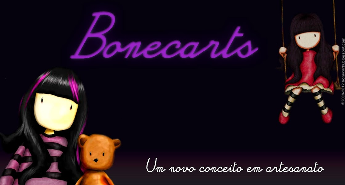 Bonec'Artsღﻼ