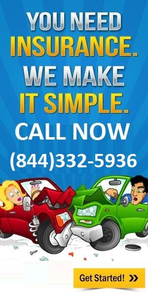 Simple Auto Insurance Quote