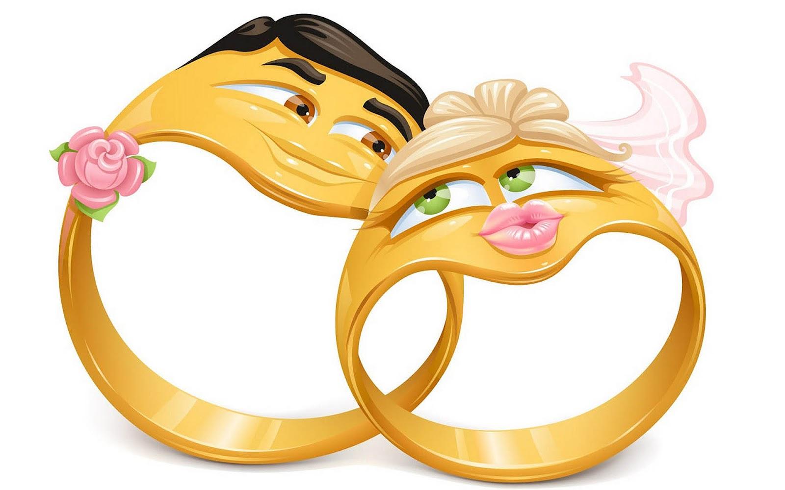 32 года свадьбы поздравления прикольные 6