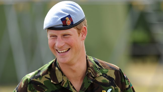 prince harry coffin. Family uniformprince harry