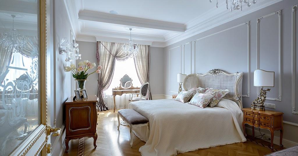 Home decor la mia camera da letto in stile vintage the - La mia camera da letto ...