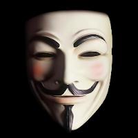 tahapan menghack akun di hackluck.com