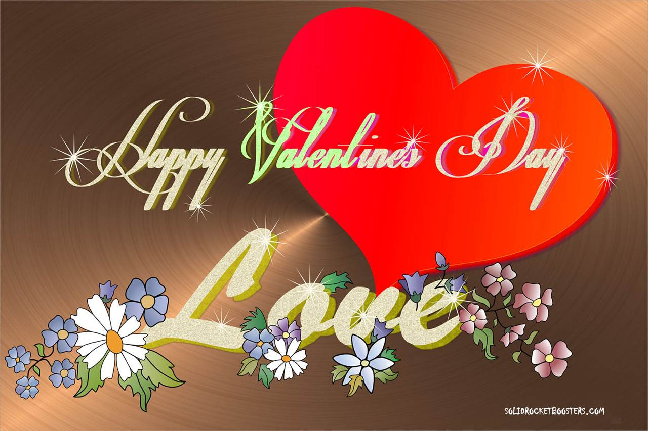 Wonderful Wallpaper Name Pankaj - happy_valentine_day_wallpaper_2016-4  Perfect Image Reference_105156.jpg