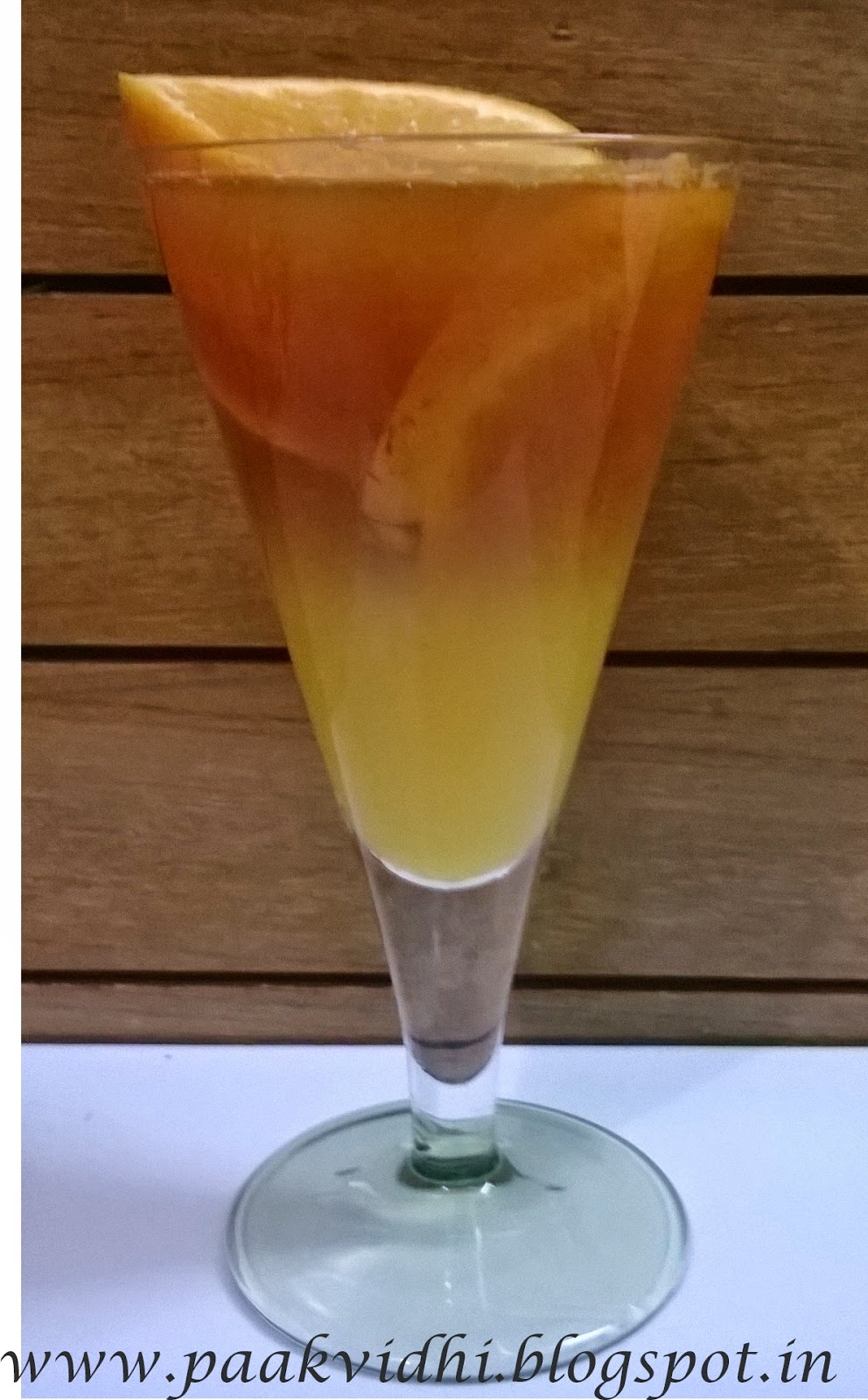 http://paakvidhi.blogspot.in/2014/04/orange-ice-tea.html