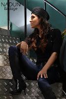 Lankan Hot Models