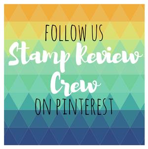 SRC Pinterest