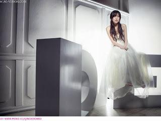 White+Wedding+Dress003