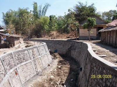 Cara Efektif Mencegah Banjir