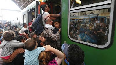 la-proxima-guerra-hungria-descubren-terroristas-islamistas-entre-los-refugiados