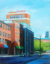 Biltmore A.M.