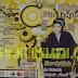 Evi Tamala & Suliana Duel Artis Top Hits