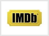 Credits on IMDB