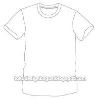Cara Belajar Membuat Desain Kaos Dengan Photoshop Tips /page/222