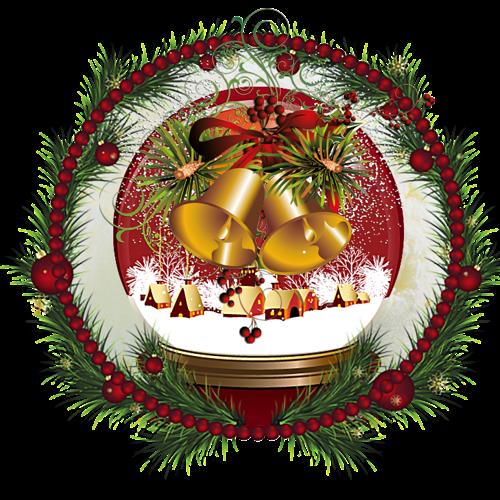 Výsledok vyhľadávania obrázkov pre dopyt gif png karácsony diszek télapo