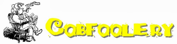 Cobfoolery