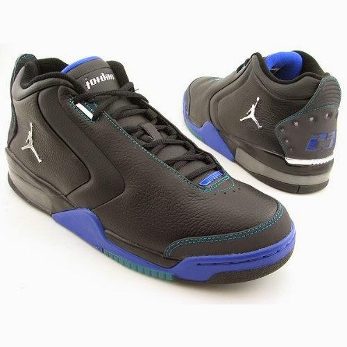 tennis shoes tennis shoes