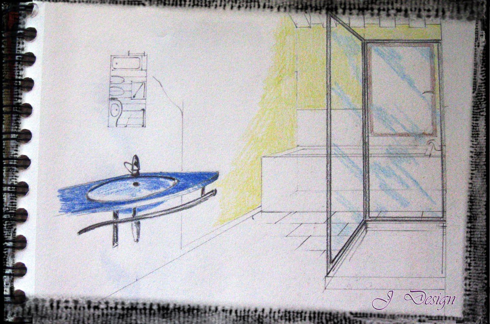 bozze arredi e finiture d'interni. | j26 design - Arredamento Interni Wikipedia