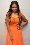 Shreya Vyas glamorous photos-thumbnail-9